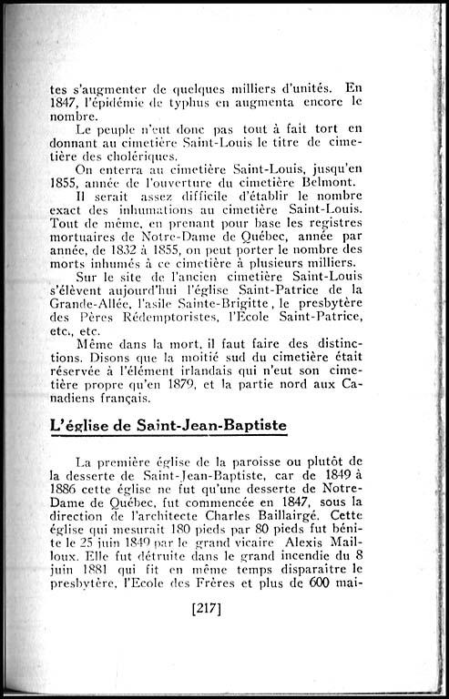 Gaston l'Heureux - Animateur de TV & Radio - Page 3 QJNb0218