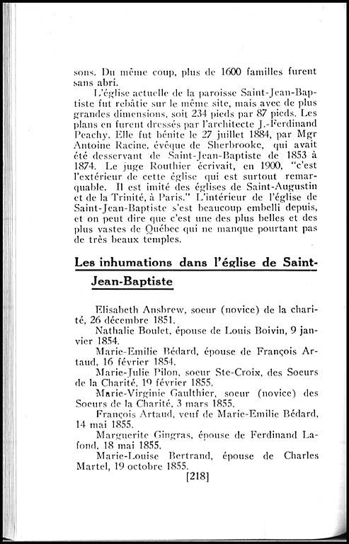 Gaston l'Heureux - Animateur de TV & Radio - Page 3 QJNb0219